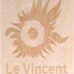 auberge_le_vincent